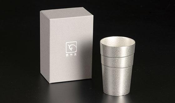 螺鈿箸置きセット 富山湾の幸