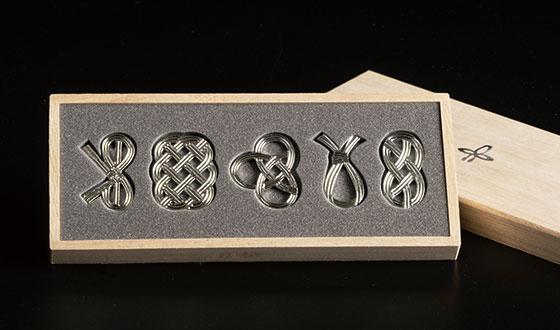 WINE Glass AROWIRL