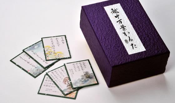 雨晴海岸が描けるおえかきセット